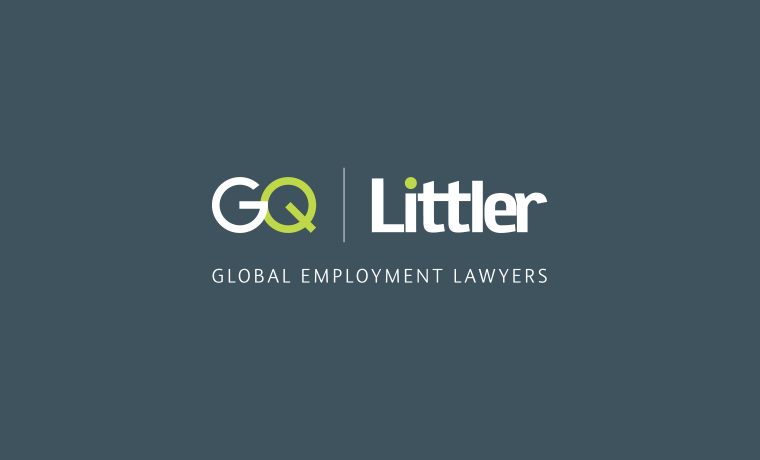 GQ reaches finals of British Legal Awards 2016