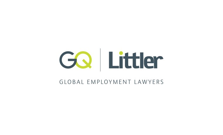 GQ Joins Littler Global