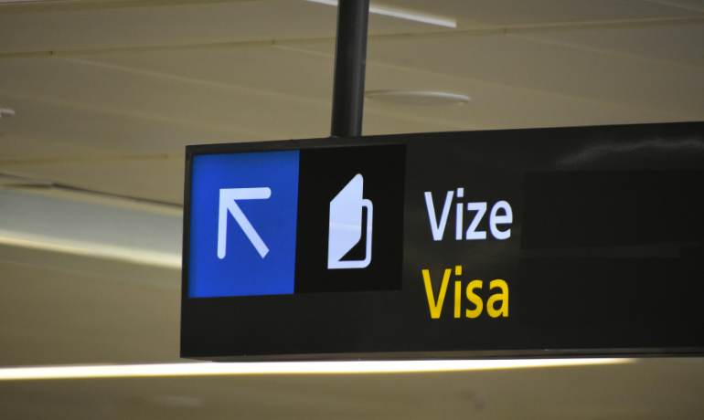 Sportsperson visas and other October UK Immigration Rules changes to be aware of