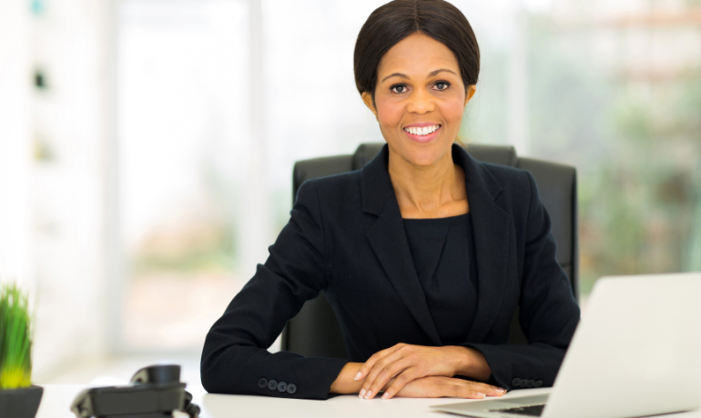 How employers can support women going through menopause