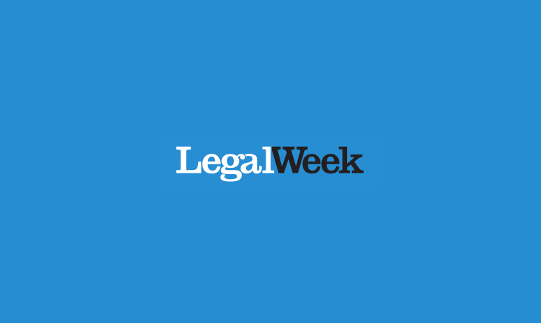 US employment law giant launches in the UK with London merger deal - Legal Week