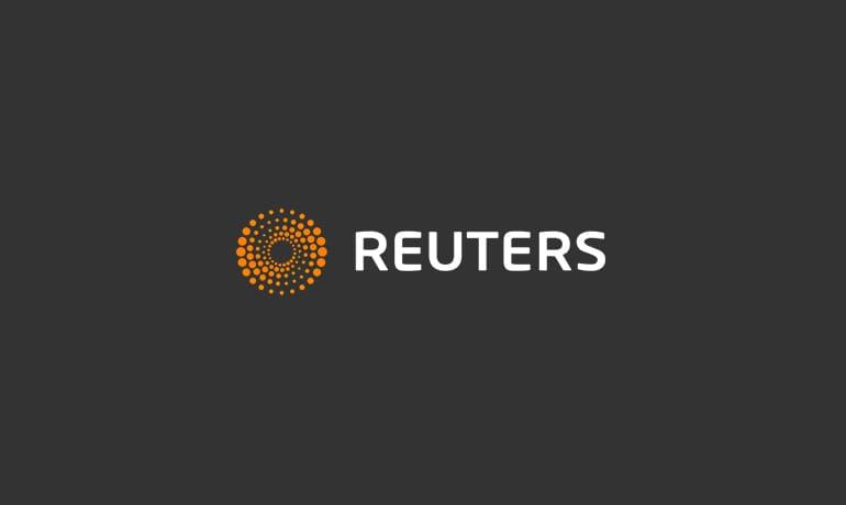 StanChart's landmark bid to claw back bonuses faces legal quagmire - Reuters