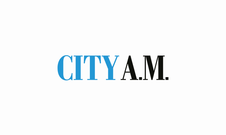 City law firm GQ Employment Law acquires smaller rival Camfords - City A.M.