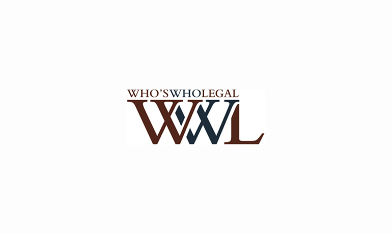 Four GQ|Littler partners named as experts in Who's Who Legal 2018