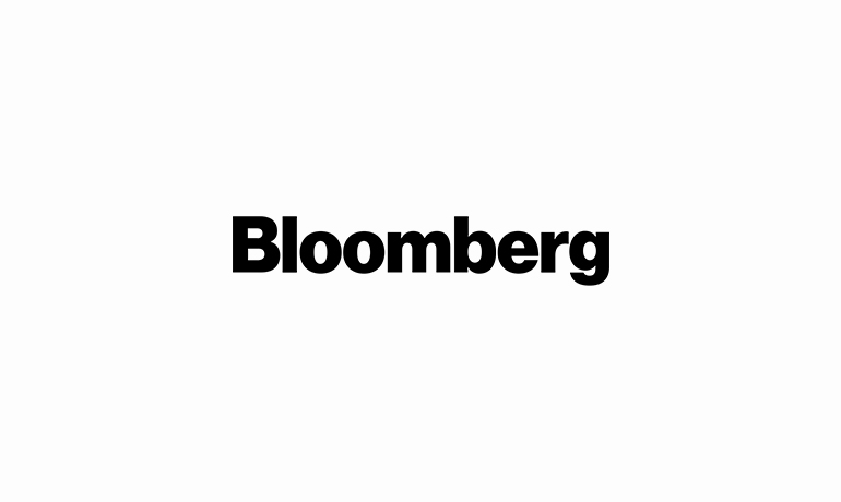 Wake up call - Bloomberg big law business