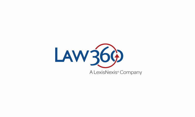 Littler Mendelson Continues International Push With UK Tie-Up - Law360