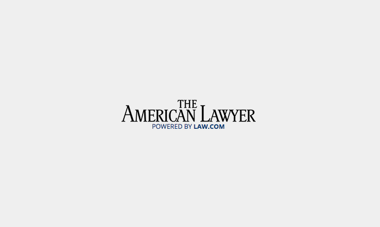 Littler Continues European Push With UK Merger - The American Lawyer