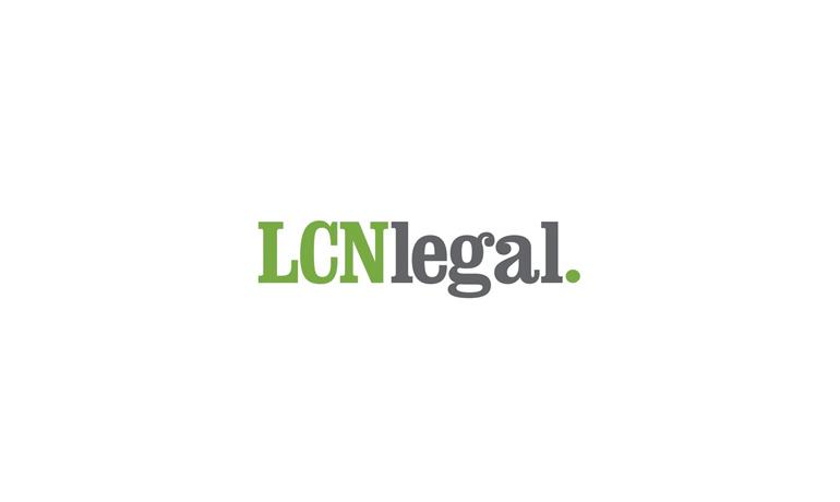 Top 10 HR issues to consider when planning a business separation project - LCN Legal