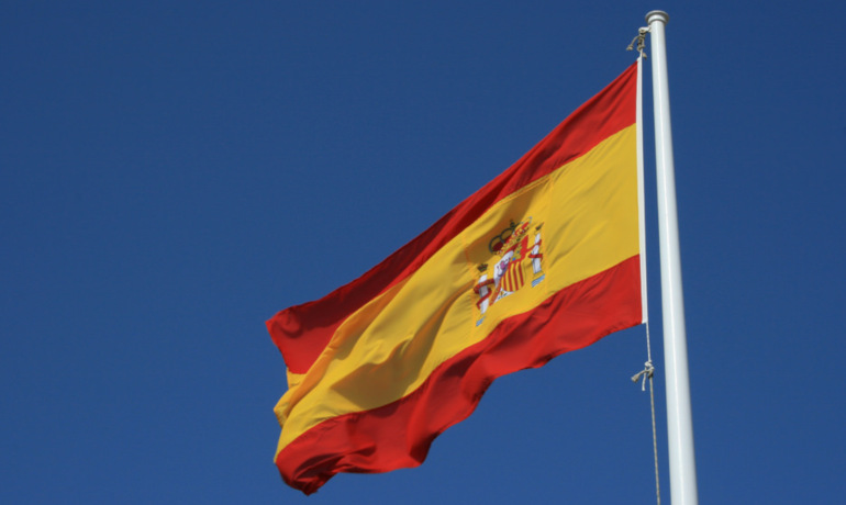 Employment law in Europe, the need-to-know guide. This month – Spain
