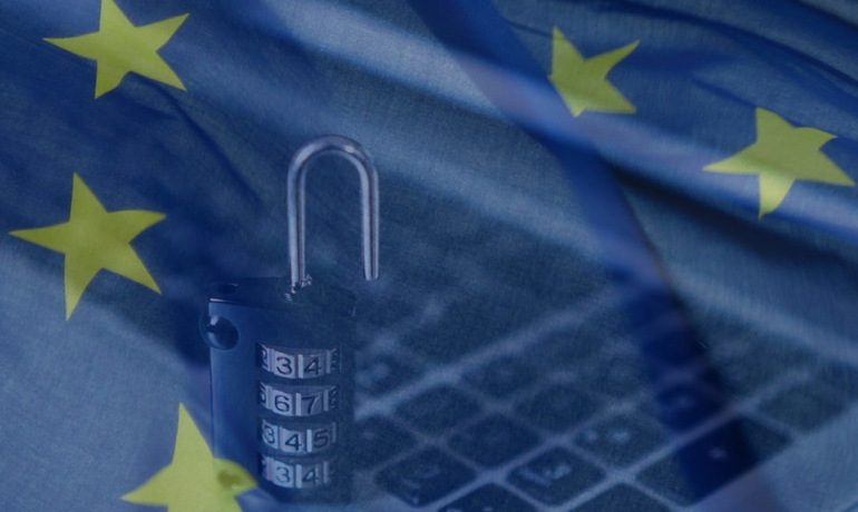 GDPR and the new Data Protection Bill 2018 has arrived!