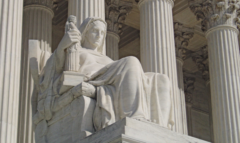 When will notice of termination take effect? The Supreme Court delivers some useful guidance
