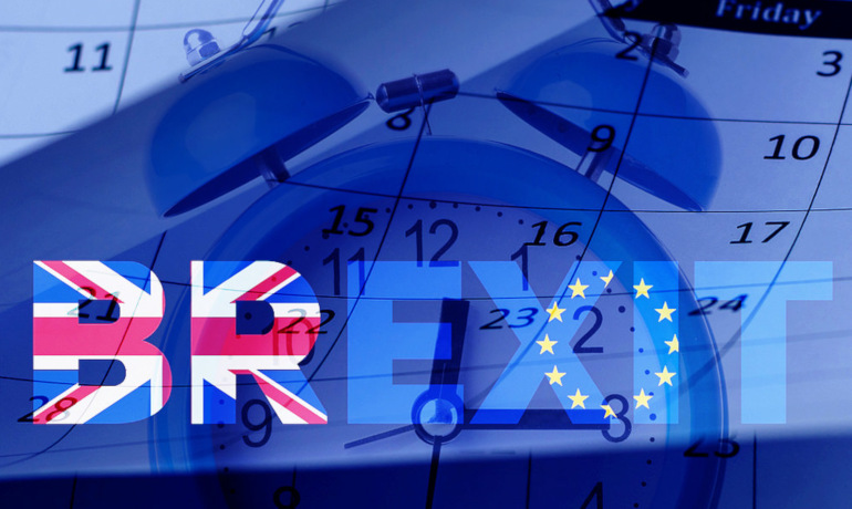 Brexit – transitional provisions in the balance