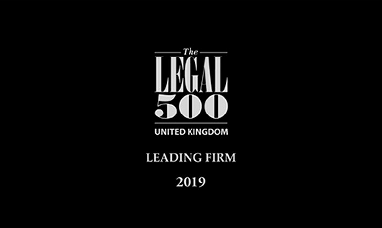 GQ|Littler Promoted in Legal 500 Rankings