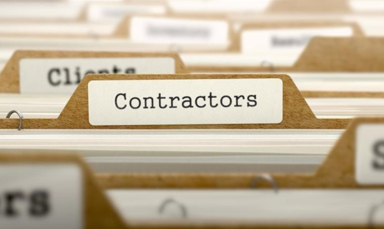IR35 shake-up: major change to contractor tax and compliance rules announced