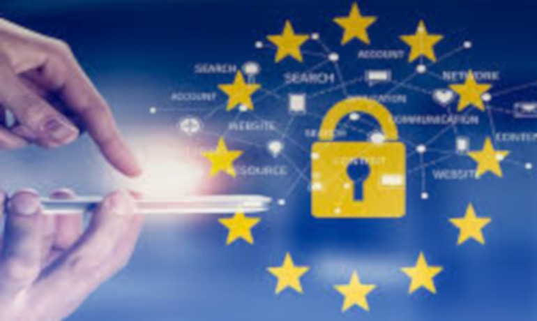 What to do if you have a data breach in the post GDPR world?