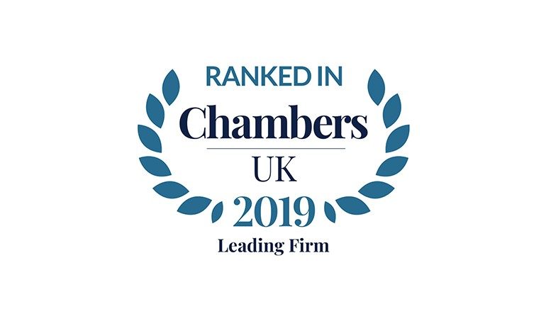 Chambers & Partners puts GQ|Littler among Top 20 employment law firms in the UK