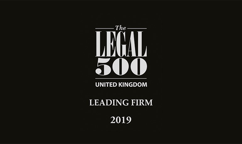 GQ|Littler: 'responsive, hardworking and committed to providing the best legal guidance'