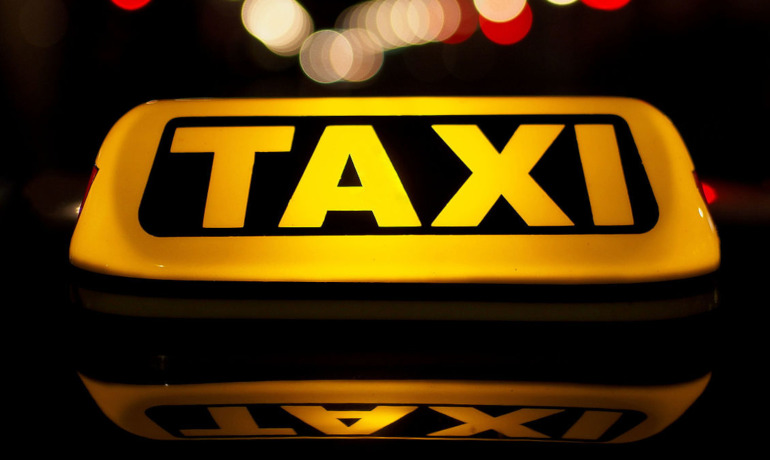 Worker Status Woes: Addison Lee Loses Appeal on Status of Drivers