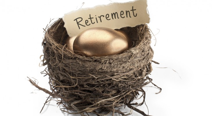 A busy time for Defined Benefit pension schemes (and the employers too)