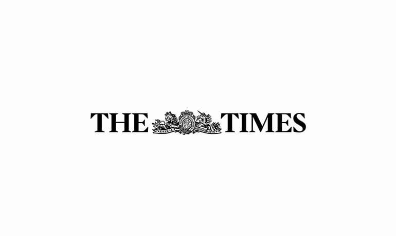 ACAS delays increase employment tribunal hearings