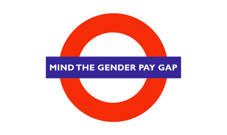 The equal pay conundrum: what's an employer to do?