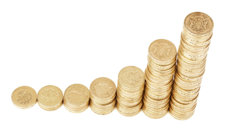 Out with the old – annual updates to statutory rates come into effect