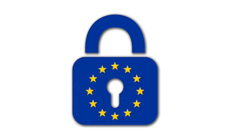 12 months since GDPR - what do employers really need to know?