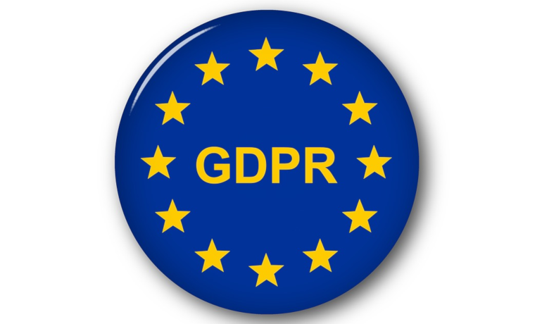 GDPR Certification is coming...