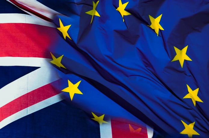 Brexit – a political update