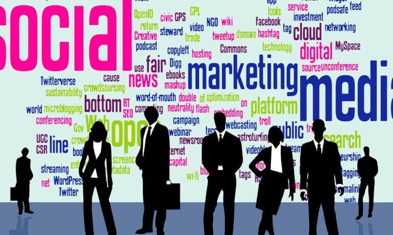 Webinar - Have I Got Employment News for You?
