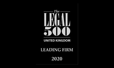 GQ|Littler has been recommended by the Legal 500