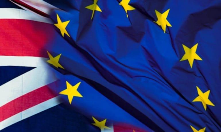 Brexit – a political update