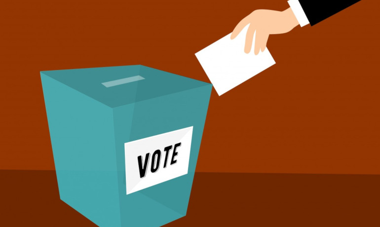 Election fever - what is getting employment lawyers hot and bothered?