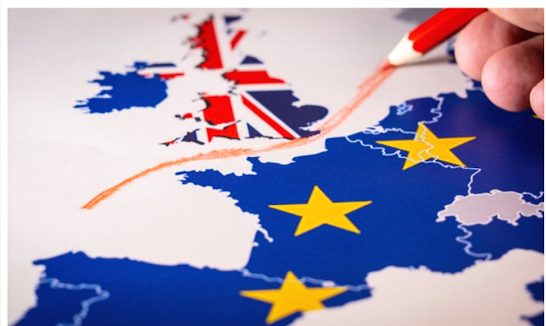 Brexit: The Final Countdown - A Littler International Webinar