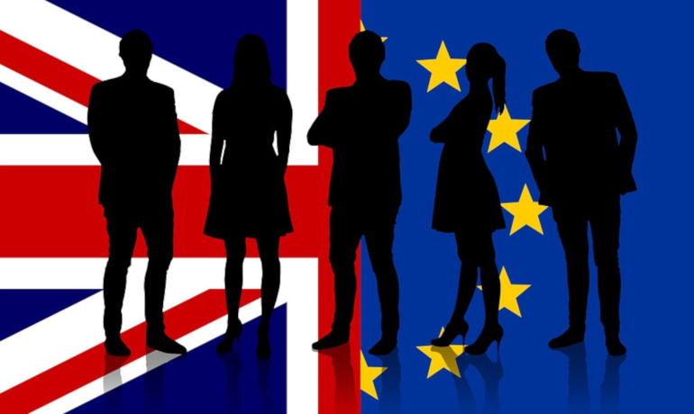 Brexit – The Essential Labour Law Guide