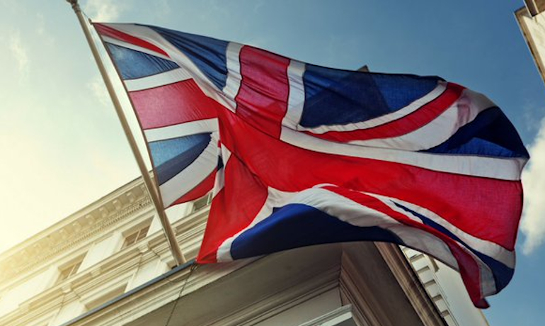 Littler Global Guide - United Kingdom - Q4 2019