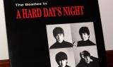 The Covid diaries: Day 11 - A hard day's night