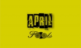 The Covid diaries: Day 13 - April Fools Day