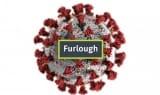 UK Furlough Scheme FAQs