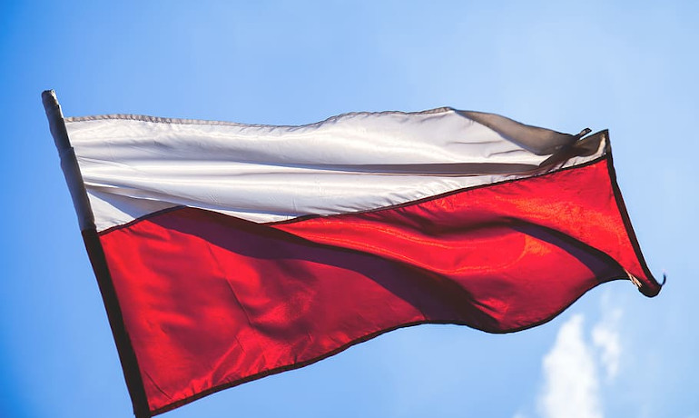 Littler Expands to Poland with 20-Lawyer Firm