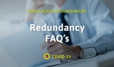 Collective Consultation FAQs - UK