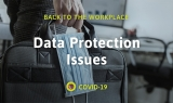 Data Protection Issues