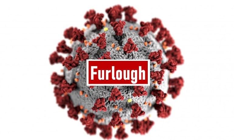 Final Furlough FAQs