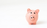 12 Ways to Cut HR Costs: Part 1 - Claim Government Help