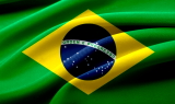 Littler Expands Client Service in Latin America by Teaming with Brazil's Chiode Minicucci