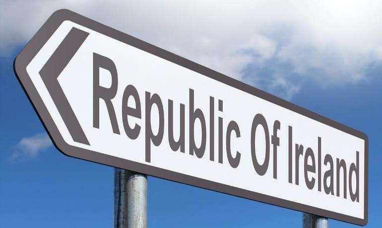 Republic of Labour Law – Irish HR Updates in December