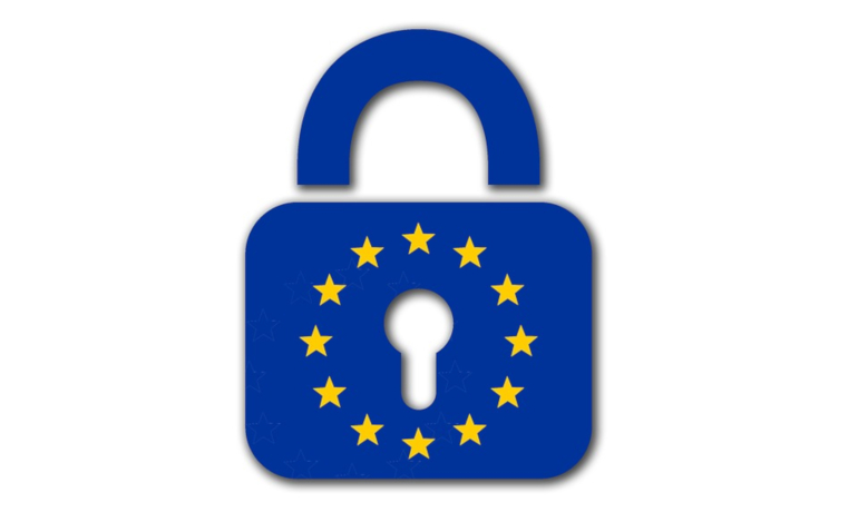 International transfers of data after Brexit: Old GDPR rules still apply for six-month extension period