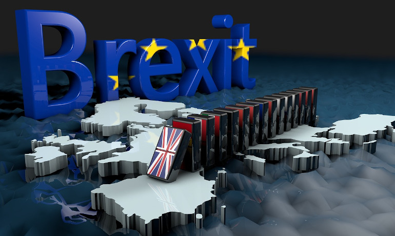 Webinar: The Impact of Brexit on Immigration Formalities in the UK and Poland