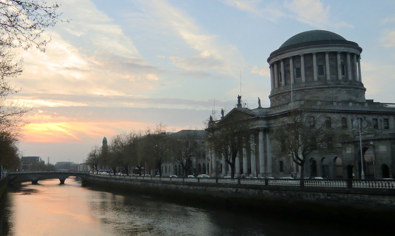 Irish court clamps down on employee injunctions in landmark judgment