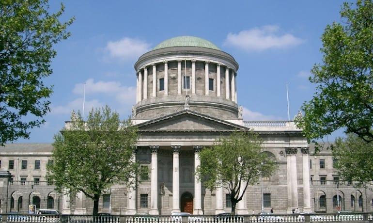 Landmark ruling in Ireland makes injunctions harder for employees
